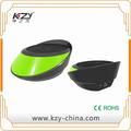 2014 qualidade mini alto-falante caixa de som ao ar livre sem fio shenzhen