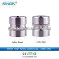 gran idea smok rsst de control de flujo de aire para la tapa de rsst rebuilable atomizador