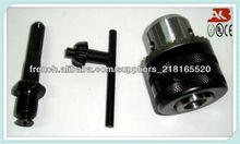 clé de mandrin pour Bosch GBH 2-24