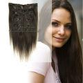 Luxury hair style grade weave 5a top quality 100% virgin brazilian hair weaving