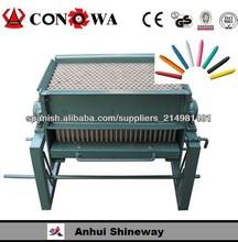 Colorida que hace la máquina tiza SD800-1