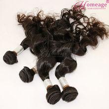 alibaba homeage en ruso libre de enredos sin procesar virgen cabello virgen de brasil