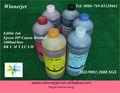 tinta comestível para alimentos tintasdeimpressão
