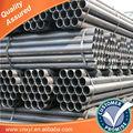 tubería de acero al carbono precio por tonelada