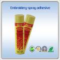 guerqi 899 universal adhesivo en aerosol para el pegamento del azulejo pegamento ab