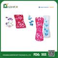 Nuevo diseño 2015 floreros plasticos