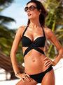 2014 xxx bikini sexo caliente chica joven fotos de trajes de baño
