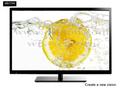 55 pulgadas 3d fantástico disfrute visual fhd televisor lcd