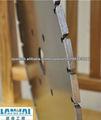 disco de corte para el corte de hormigón armado