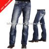 /p-detail/tg551m-2014-xxx-xxx-fabricante-de-pantalones-vaqueros-bordados-de-nuevo-dise%C3%B1o-de-bolsillo-nuevo-marcas-300001429839.html