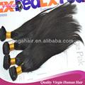 popular baixo preço comprar cabelo peruana online