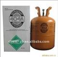 proveedores refrigerante R404a