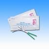 /p-detail/Embarazo-papel-de-prueba-Kits-de-ensayo-r%C3%A1pido-para-Kit-de-prueba-de-embarazo-Prueba-m%C3%A9dica-300001412939.html