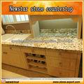 cocina encimera de granito