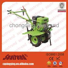 tractores baratos cultivadores usados