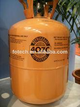 refrigerante r407