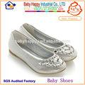 chaussures espagnol pour les enfants et les enfants