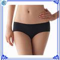 seamless maturidade sexual feminina calcinhas sexy hot seamless preta adolescentes mostrando a calcinha