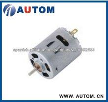 24V DC Micro Motor ARS-365SM de masaje
