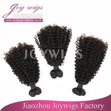 2014 nueva llegada hermosa calidad confiable de china de pelo