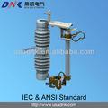 AC Extérieur Types de Fusibles électriques
