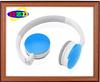 /p-detail/auriculares-bluetooth-barato-de-estilo-dj-auriculares-de-dise%C3%B1o-de-moda-300000922049.html
