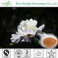 proveedor de china de white peony extracto de raíces