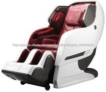 Mejor- venta de silla de masaje eléctrico rt-8600