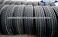 bueno calidad neumáticos para camiones 12R22.5