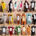 2014 baratos al por mayor para adultos onesie hooed baratos pijama bodies para adultos