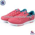 2014 novo design confortável fábrica de calçados na china