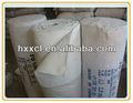 De alta calidad libre de polvo de amianto paño para metallugical