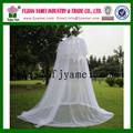 Cordón mosquitero con decorativos patten/de alta calidad buena& de manufactura