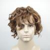 /p-detail/alta-calidad-sueltos-ondulado-cabello-humano-pelucas-de-pelo-para-los-hombres-300003371149.html