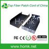 /p-detail/96-n%C3%BAcleo-de-fibra-%C3%B3ptica-del-empalme-de-cierre-300004712149.html