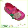 Sapatos de meninas bonitas, sapatos para as meninas, sapatos de meninas 12 anos