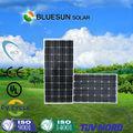 bom preço dos painéis solares usados