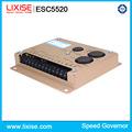 ESD5520 cummins gerador regulador de velocidade mecânico