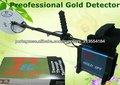 tesouro detector de metais ouro, pepitas de ouro por atacado TEC-5000