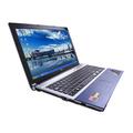 ordenadores portátiles al por mayor de China con 15.6inch 1037U