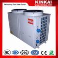 Kinkai spa/swimming pool heat pump 39kw(CE,heating or cooling)