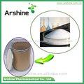 De cafeína anhidra, central humanos estimulantes de drogas