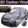 /p-detail/Chaude-Black-3d-en-fibre-de-carbone-de-vinyle-autocollant-feuille-de-papier-film-autocollant-autocollant-500000271249.html
