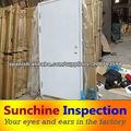 Sunchine Inspección Experto en control de calidad y consultoría comercial en China