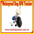 más pequeña de rastreo gps para mascotas tracker mini portátil gps de seguimiento