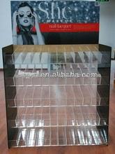 desigh moderno esmalte de uñas OPI