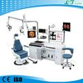 ltmg5000 ent equipo médico ent unidad de tratamiento