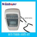 oruga Electrónico de piezas de Caterpillar Cat 320C monitor de envío 157-3198