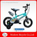 bebé de la bicicleta/bicicleta niño