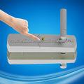 ZKS-L2 Huella digital del controlador de puerta de acceso